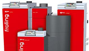 Biomasse von Zotter Bad & Energie