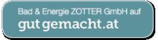 Logo von GutGemacht.at