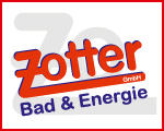 Bad & Energie Zotter GmbH